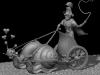 romeinslak-clay