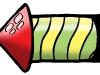 vuurwerk-12